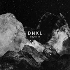 Warm Dark Night (VUURWERK Remix)
