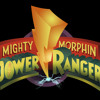 Mighty Morphin' Power Rangers Theme