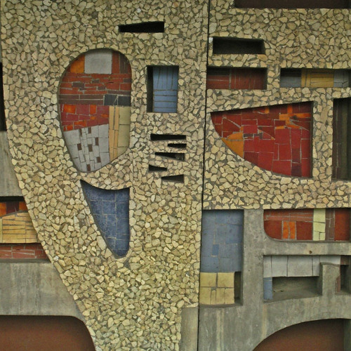 Puzzles (2008)