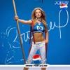 Britney: Joy Of Pepsi (Full Edit)