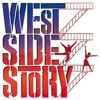 The West Side Story Overture