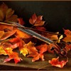 Romantic Etude For Violin In F Major Op 42 MP3 Download
