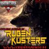 Ruben Kusters(Exlusive Mix For Showcase Mondays) 3/02/2015