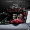 Young Dolph - Dead Ass Serious