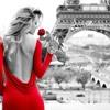 Dj Alnova - From Paris With Love Kizomba Edition  [2015]