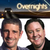 ABC Radio - Overnights with Trevor Chappell - Thurs 19th Feb 2015