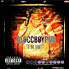 Im Hot BloccBoyPunn Prod.By BloccBoyPunn