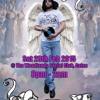 4 Joo Cee ReKap Heaven DJ The Wasp  28-02-2015 Calne mp3