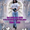 5 Joo Cee ReKap Heaven DJ Angel  28-02-2015 Calne mp3