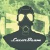 Ace Hood-Bugatti feat. Rick Ross, Future, & Vash (LazarBeam Remix)