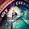 Gabriel Gangsta Part. PKS - Sistema