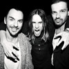 Thirty Seconds To Mars - Stay (Rihanna) cover