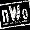 nWo Theme Song (Hq With no Voices or crowd)