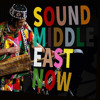 SOUND Middle East NOW - Podcast#010 Feb2015