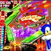Sonic Heroes- Casino Park Remix (KORG M01D)