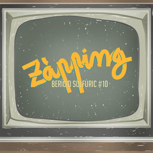 10 - Zàpping