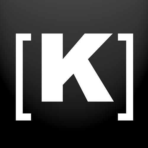 KLASH MÉDIA | design sonore - sound design ►