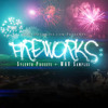 Fireworks Sylenth Presets + WAV Samples DEMO -  - JuicyDrumKits.com