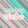 Małpa prawdę Ci powie
