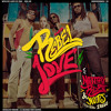 Nattali Rize & Notis feat. Zuggu Dan - Rebel Love mp3