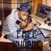 R1A Phlame X Nico Jefe X My Love My Touch X Prod By. BeatGodStacey