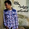 Muhammadsyaafiq - Cinta Datang Terlambat (OST. Refrain)