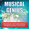 Musical Genius - Master All Instruments And Play Flawlessly