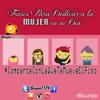 Frases Para Dedicar A La Mujer (Juanes Es Por Tí)