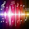 pistas de pablo viana - suena tu musica (creado con Spreaker)