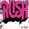 rush - working man (jz dub intro)