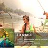 'Tu Chale' FULL AUDIO Song - Shankar, Chiyaan Vikram - Arijit Singh - A.R Rahman -