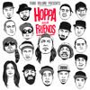 Hoppa And Friends - Shine The Light Ft. Irv Da Phenom, Dessy Hinds