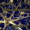 DJCORTEX - NEURAL PATHWAYS 2 Technocast (2-3-2015) mp3