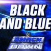 Black And Blue Cfo$