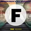 Raf Marchesini & Max Bragantini - Faraò (A New Beginning) [Obsessive Soundz Remix] {OUT 28/02/15}
