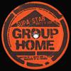 Supa Star RMX (Group Home & Dj Premier tribute)