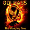 The Hanging Tree (Hunger Games Lullaby) Remix