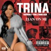 Lean (Drive You Home) (feat. T-Pain & Young Cash)