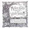 Mellon Collie and the Infinite Sadness (fragmento) - Smashing Pumpkins Cover