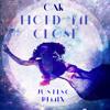 Oak Hold Me Close Justesc Remix Mp3