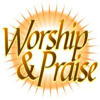 Choir-You Are Worthy Lord