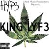 Hyp3 - Krazy (Intro)