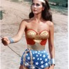 Jill Lepore on the secret history of Wonder Woman