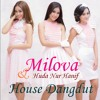 (Unknown Size) Download Lagu Milova & Huda Nur Hanif Dangdut Mix - Harusnya Ada Kamu, Maret 2015 Mp3 Gratis