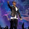 14. Propuesta Indecente- Romeo Santos (En Vivo) Portada del disco