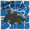 Darren Hanlon talks to 1233's Grant Wolter