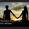 Download Me Tenu Samjhawan-Kahin To Hogi Woh Mash Up Cover by RJ Mp3