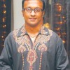 BANGLADESHI MOST TALENTED SINGER Abid Shahriar.....Valobeshe Shokhi Nivrite Jotone