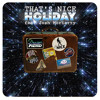That's Nice - Holiday ft. Josh Moriarty (Dream Fiend Remix) ♪[FREE DOWNLOAD]♪