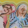Chris Brown X Tyga - Ayo Adderall (RocStarStry Remix)